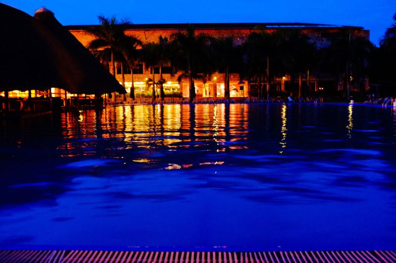 munyonyo-pool
